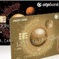 ОТП Банк кредитная карта5c5b51bcee2f1