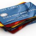ОТП Банк активировать карту5c5b51bd11c3d