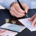 ОТП Банк узнать остаток по кредиту5c5b51bd2abd2