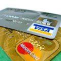 ОТП оформить кредитную карту5c5b51bd442cd