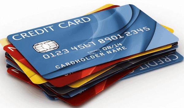 Credit-card5c5b51ef497c8