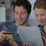 кредитные карты с бесплатным обслуживанием и льготным периодом5c5b51eff3b0e