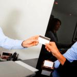кредитная карта по двум документам5c5b51f0271c4