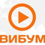 Вибум — зарабатываем на размещении видео5c5b51f09786c