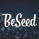 Beseed — заработок на группах в социальных сетях5c5b51f0c076b