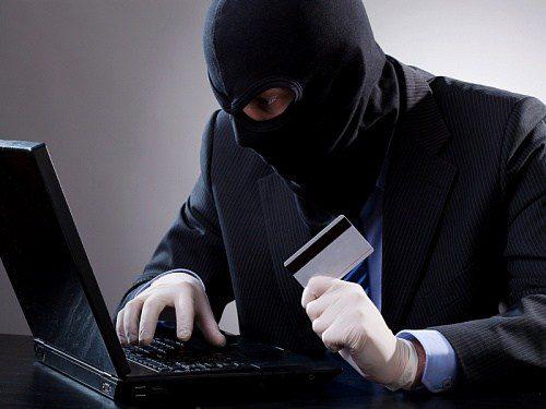 Бесконтактные платежи: безопасно ли это?5c5b522b315d8
