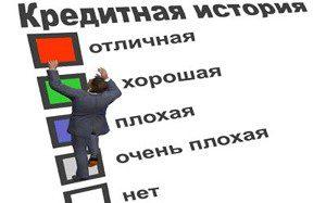 ispravlyaem-kreditnuyu-istoriyu-15c5b52579a156