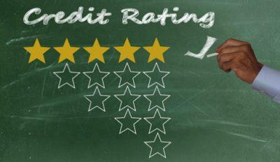 Чем ответственней клиент исполняет свои обязательства перед банком, тем выше рейтинг и процент одобрения заявок5c5b525f0e84b