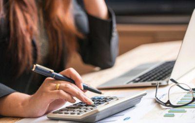 Кредитное бюро является коммерческой организацией, поэтому услуга предоставляется не бесплатно5c5b525f4c3cf