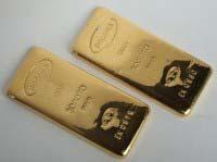 Фото мерные слитки золота 1000 грамм5c5b52720f867