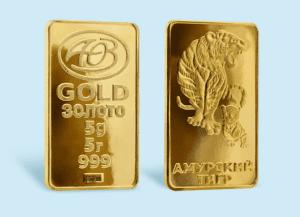 купить золото в слитках5c5b52793e24a