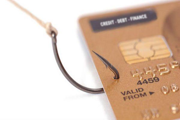 Махинации с банковскими картами5c5b527e2f50e