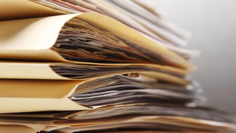 какие нужны документы5c5b52c4b9bb9