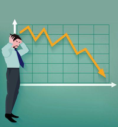 Падение доходов от предпринимательской деятельности5c5b52c696434