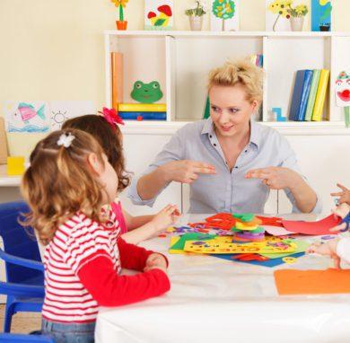 Как оплатить детский садик через Сбербанк онлайн5c5b52e857976