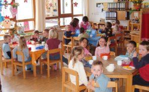 детский сад5c5b52ede4268