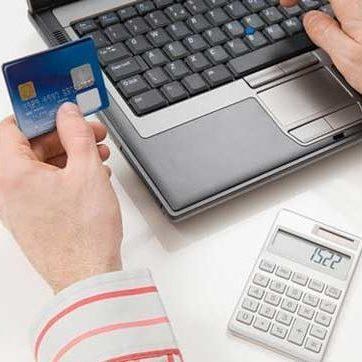 Как осуществить оплату за интернет через Сбербанк онлайн5c5b531ee41a1