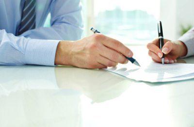 При заключении договора банковского обслуживания функциональность Сбербанк Онлайн автоматически расширяется для клиента5c5b531f5985d