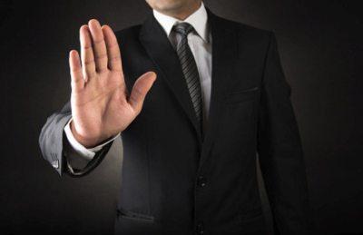 Вы можете отменить Автоплатеж, когда захотите, заполнив специальную форму отказа от предоставления банковской услуги Онлайн5c5b5320a0678