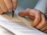 соглашение о реструктуризации задолженности по коммунальным платежам бланк5c5b534e6ac3d