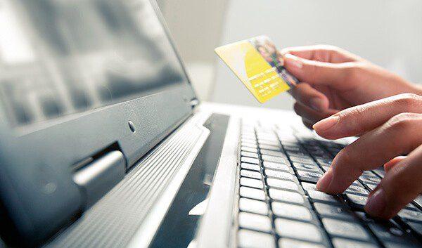 какие минимальные размеры кредитов
