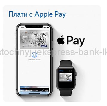 Apple Pay5c5b535d46101