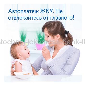 Автоплатеж ЖКУ5c5b535ea60af