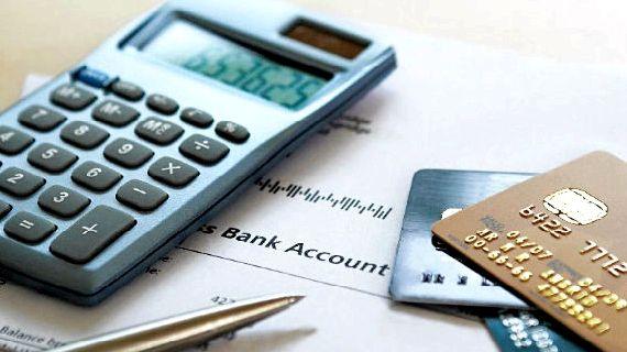 Как оплатить кредит если счет арестован приставами При поступлении на5c5b53885cabb