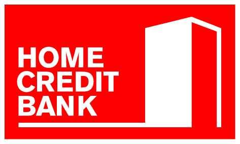 Определить сумму выдачи кредита