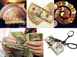 оплата кредита ренессанс через сбербанк онлайн5c5b53ae72d12