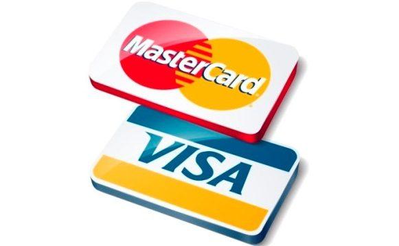 оплата мастеркард или виза5c5b53b2d70ed