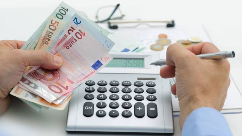 как оплатить кредит5c5b53b4ed837