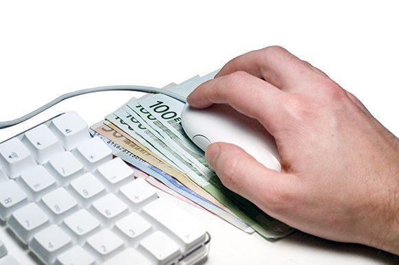 Деньги и компьютер5c5b53bf3cb9d