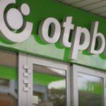 Как оплатить кредит банка ОТП через Сбербанк-Онлайн5c5b53db80ab7