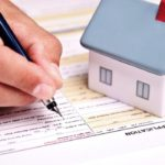 Страхование в «Сбербанке» при оформлении ипотеки5c5b53dbd0563