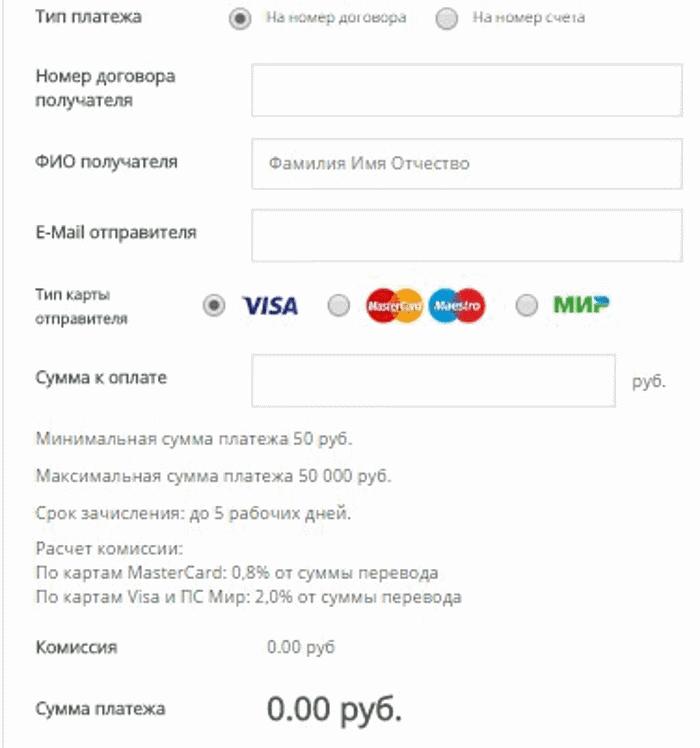 онлайн оплата кредита в совкомбанке5c5b53dc6976a