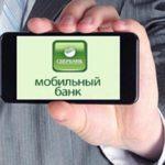 Полный список всех команд Мобильного банка Сбербанк5c5b540324ba2