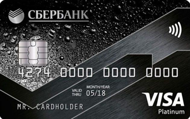 VISA Platinum5c5b54074de70