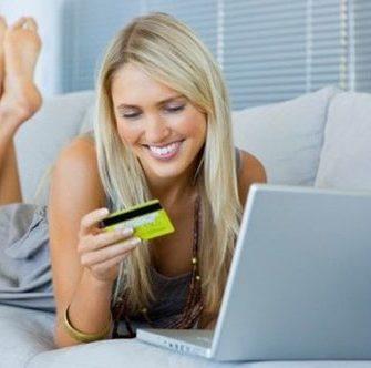 Оплата заказа Avon через Сбербанк онлайн5c5b5476d667c