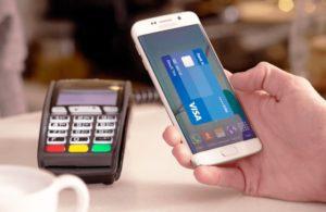 Оплата через Samsung Pay5c5b549222626