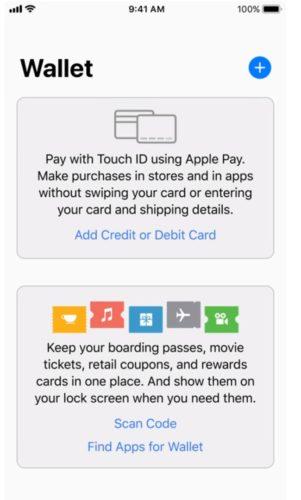 Face ID в Apple Pay5c5b5492bea21