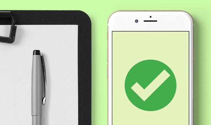 Вход в мобильное приложение Сбербанка5c5b551ab1649