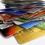 Фото стопки банковских карточек5c5b555095c1d