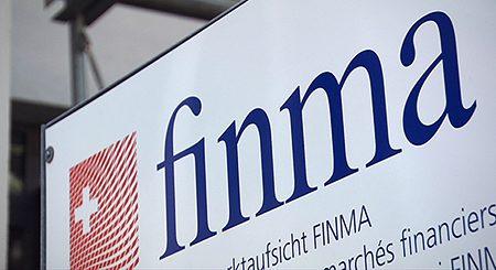 FINMA5c5b5566c2020