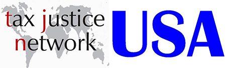 Tax Justice Network5c5b5568baf8d