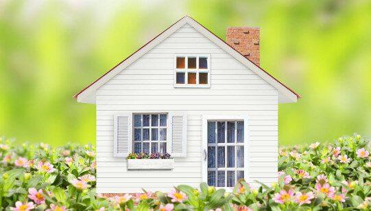 Ипотека Сбербанка для покупки квартиры5c5b558056bd4