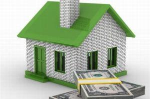 Условия ипотеки в Сбербанке5c5b55801577b