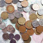 Налоги в Чехии5c5b55ef49b3c