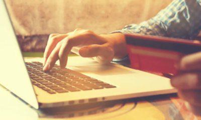 Существует несколько способов перевода денег с ВТБ на ВТБ, но самый быстрый и удобный из них - онлайн через Интернет5c5b55f977846
