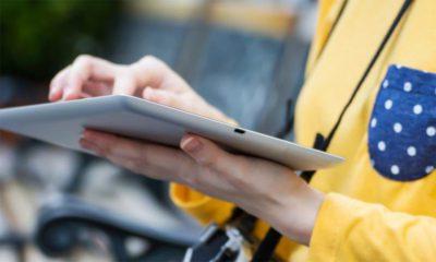Осуществляйте перечисление денег через мобильное приложение ВТБ 24 и отслеживайте онлайн поступление перевода, отправленного на вашу карту 5c5b55fdcf543